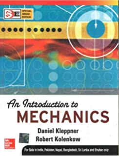Buy introduction to electrodynamics book online at low prices in an introduction to mechanics sie fandeluxe Image collections
