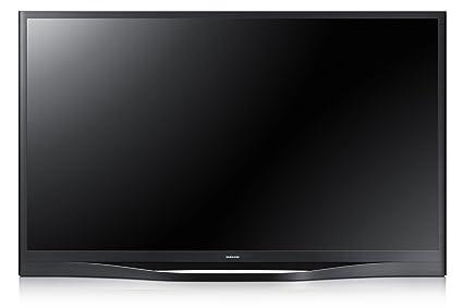 Samsung PN64F8500AF Plasma TV Drivers PC