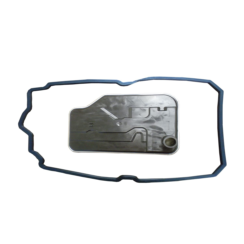 GKI TF1254 Transmission Filter