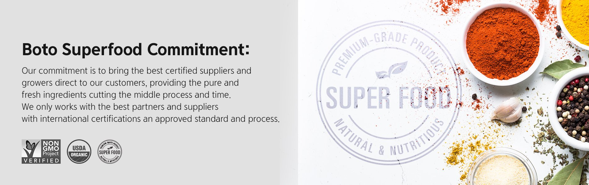 Boto Superfood Aronia Berry Extract Juice - 100% Aronia - Chockeberry - 30 pouch 81.15Fl oz.