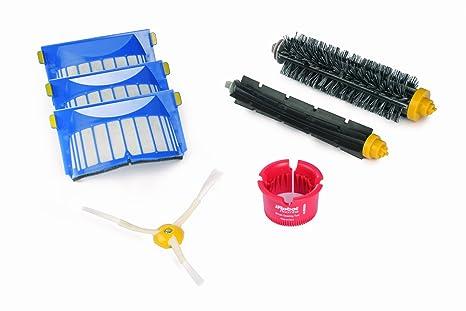 iRobot ACC234 - Kit de piezas de recambio para serie 600
