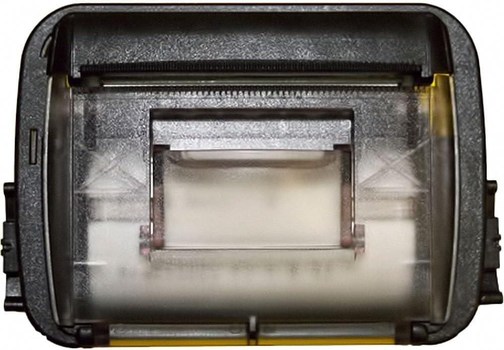 Bosch Impresora SPX Robinair SPX 2657040 sp00100049: Amazon.es ...