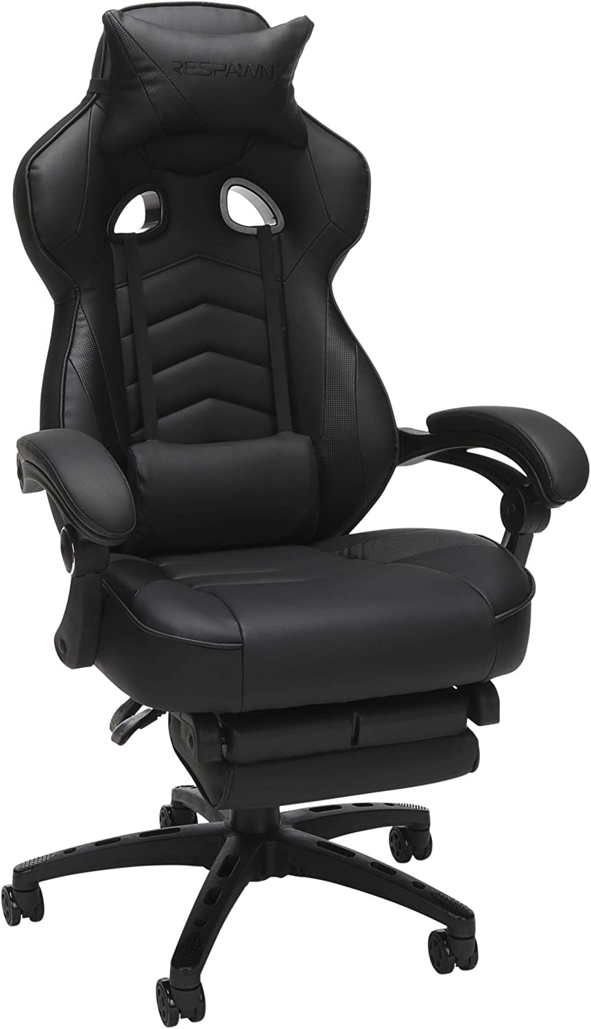 The Best Racing Style Gaming Chair