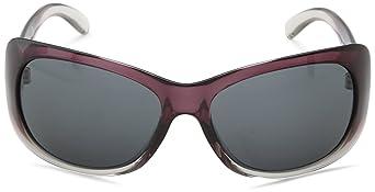 079799e47f8f Kaenon Polarized Eden Purple Haze G12  Amazon.co.uk  Clothing