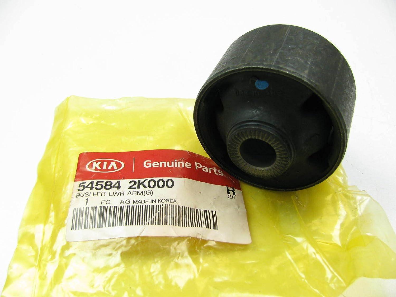 Kia 54584-2G000 Suspension Control Arm Bushing