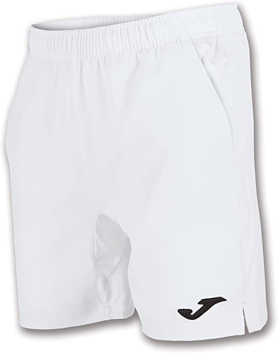 Joma Mens Master Tennis Shorts