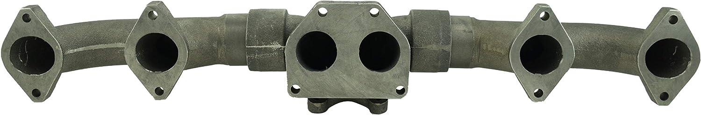 Exhaust Manifold for Cummins ISX 570