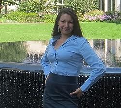 Virginia Frazier