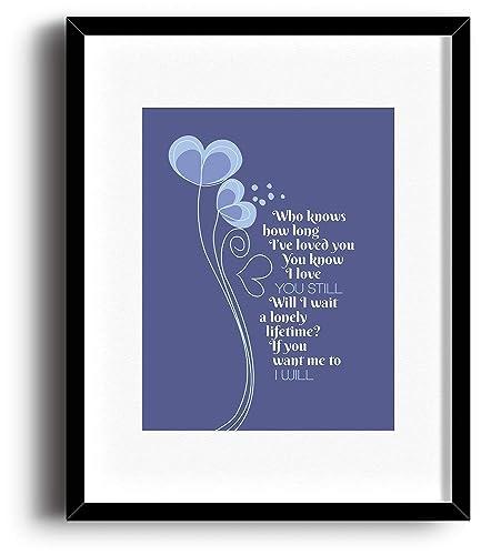 Greatest Hits Framed Original Art Album Print Lyrics Gift Tool Poster