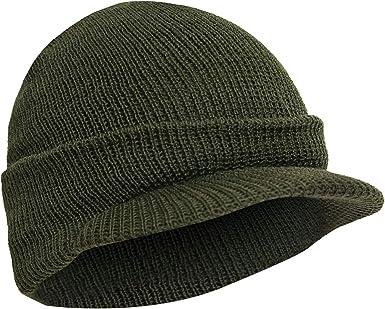Rothco Genuine G.I. Radar Cap