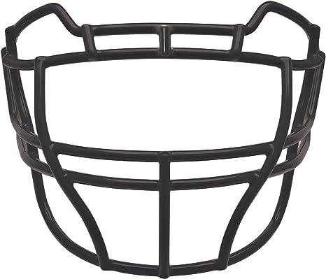 Schutt Vengeance Football Helmet Facemask RKOP NY Navy