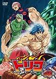 トリコ 7 [DVD]