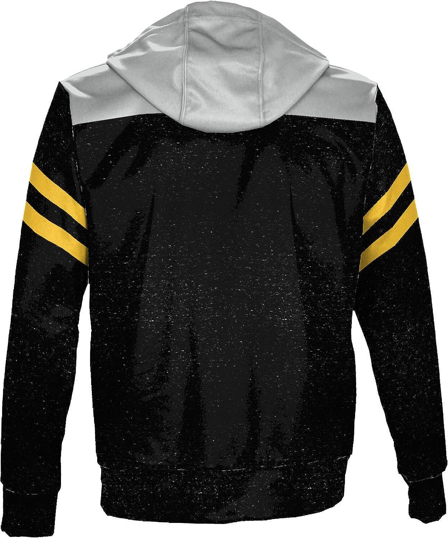 ProSphere Ohio Dominican University Boys Hoodie Sweatshirt Gameday