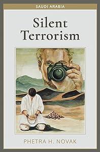 Silent Terrorism: Saudi Arabia