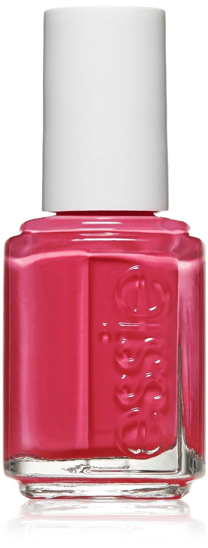 Amazon.com : essie nail color, Fiesta, pinks, 0.46 fl. oz. : Luxury ...