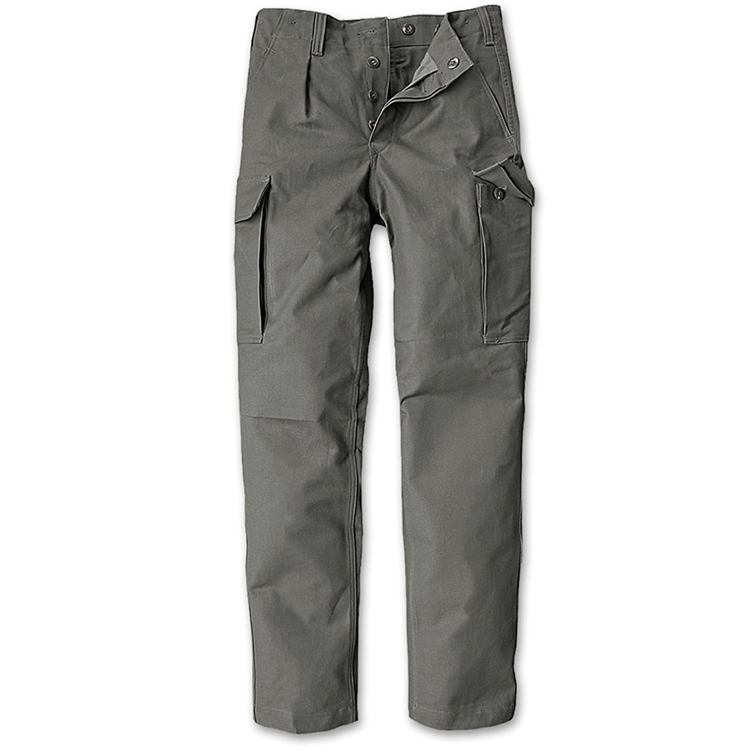 pants supply moleskin German uniform