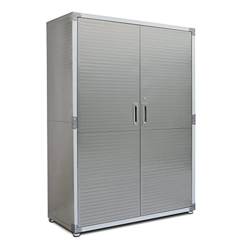 Stainless Steel Cabinets Amazon Com