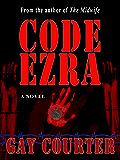 Code Ezra
