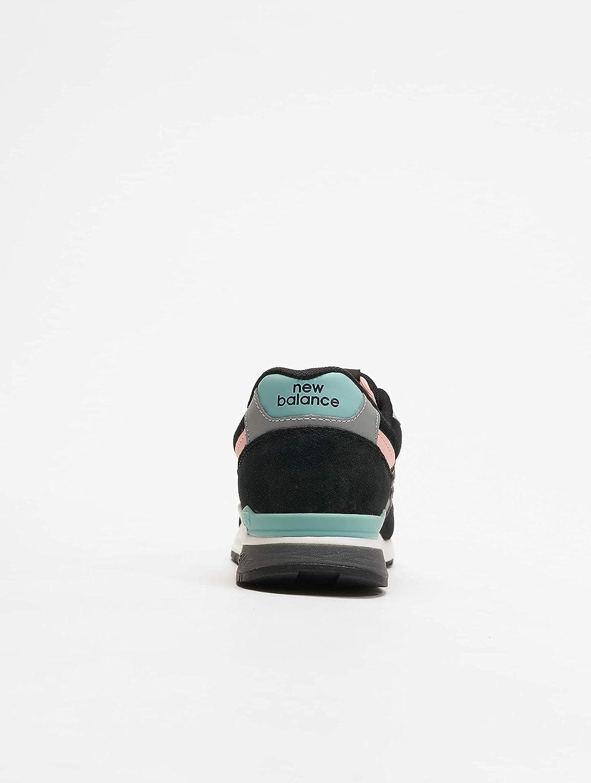 An On Feet Look at the New Balance ML840 NTA •