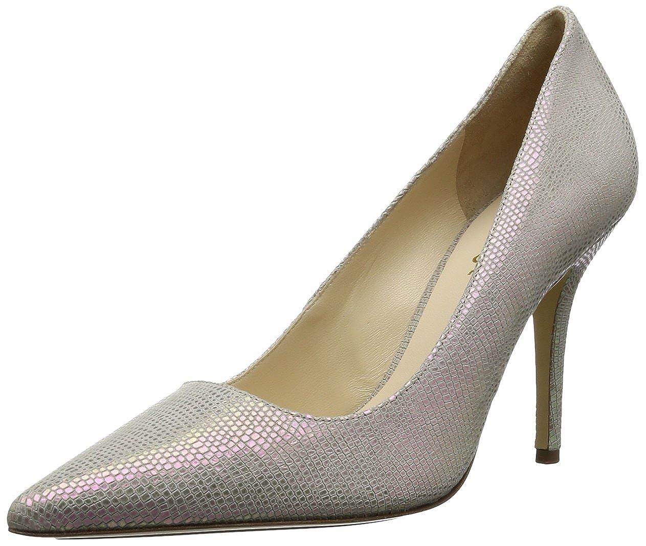 HÖGL schuhe fashion GmbH Damen 7-108407-39000 7-108407-39000 7-108407-39000 Geschlossen b69471