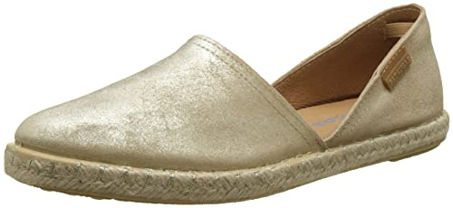 et Chaussures F2d Estevem Pataugas pour Espadrilles fr sacs femmes Amazon qn8nEwF10
