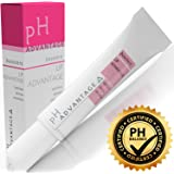 Lip Balm Plumper – Plumping Gloss Moisturizing Anti Aging with Gentle Scrub AM/PM Treatment – Lips Care Enhances Liner Stain Tint Lipstick and Makeup for Fuller & Sassy Lips – 0.5 Oz