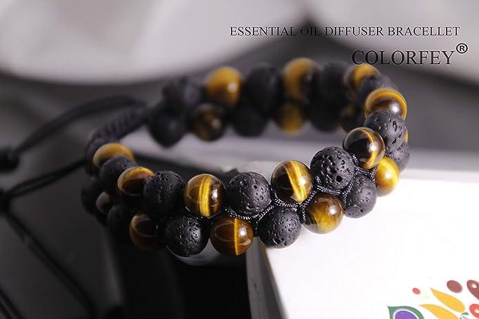 BR253 chakra Adjustable Long AAA+++ Super Quality Handmade Bracelet Smoky Quartz 7.5 mm Rondelle Faceted Healing Gemstone holidays energy