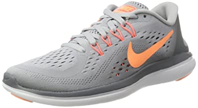 072c9fd31c0fd Nike Women  s 898476 Low-Top Sneakers