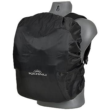 Regenhaube Regenschutz Regenplane für Ranzen Schulranzen Rucksäcke Rucksack