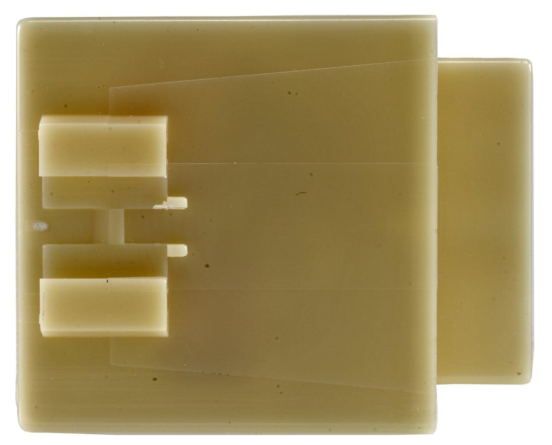 WVE by NTK 1R2184 Turn Signal Flasher