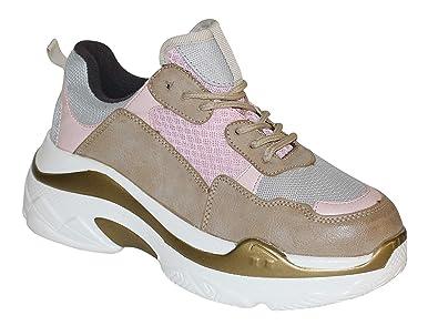 Ajuste del calzado y selección de la talla correcta Blog