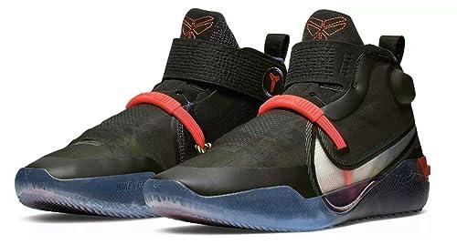 Buy Nike Kobe AD NXT FastFit CD0458-090