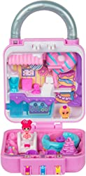 Top 12 Best Shopkins Toys (2020 Reviews & Buying Guide) 12