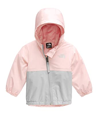 Amazon.com  The North Face Infant Warm Storm Jacket  Clothing 59dcf30f4