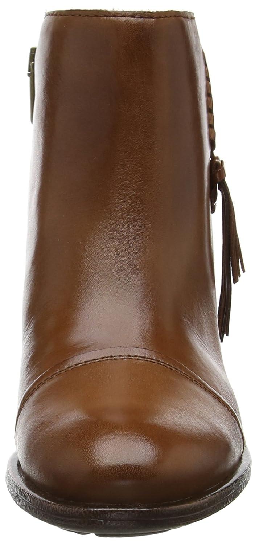 W9m Baqueira Chaussures Et i17 Sacs Bottes Pikolinos Femme 5SpxWw 1466e6bf4e0