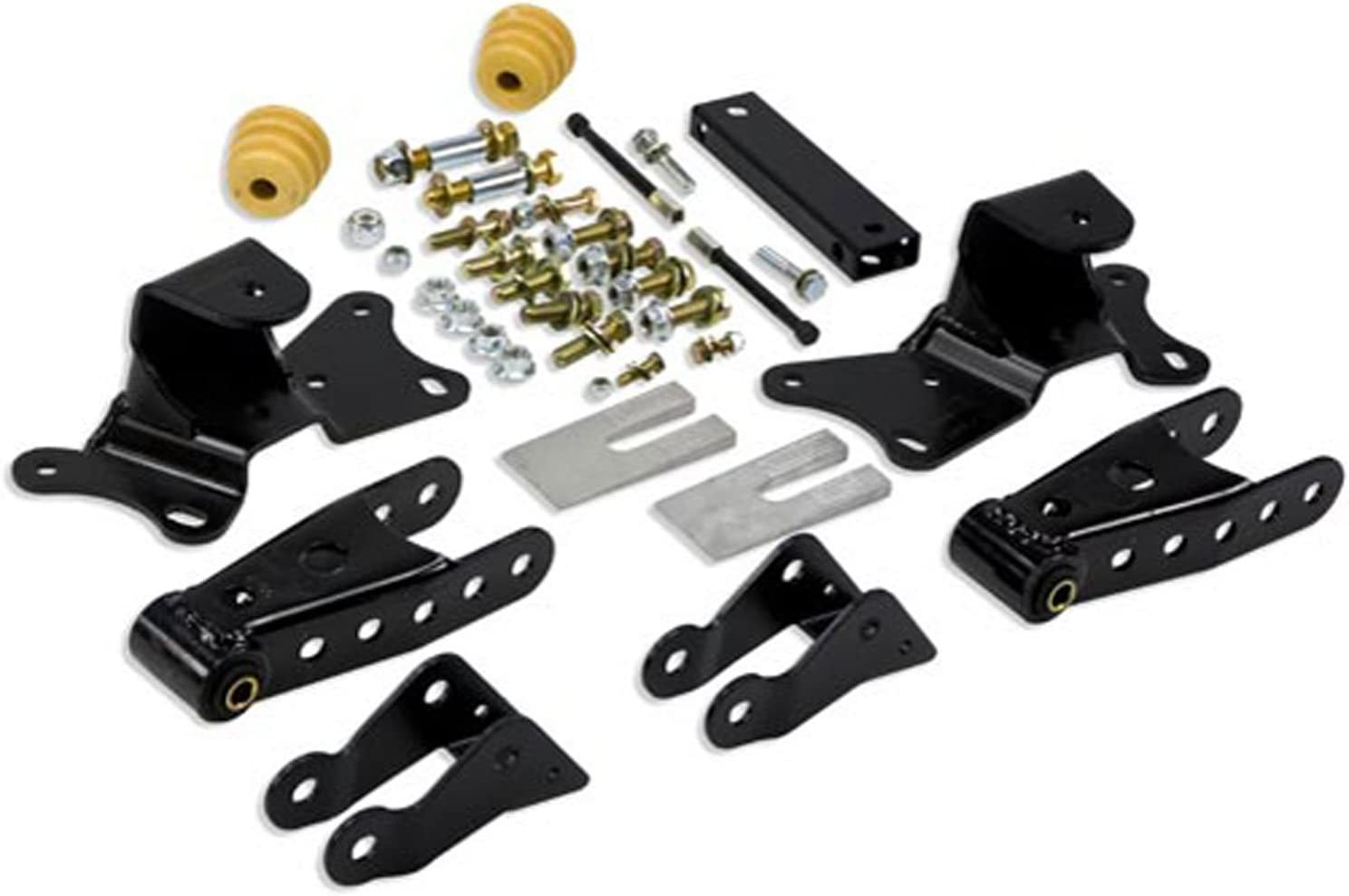 Liftgate Lift Supports 1987 To 1995 Nissan Pathfinder 2 Pieces SET 1986 To 1995 Datsun Pathfinder LiftNSupport