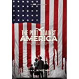 Plot Against America: An Hbo Limited Series