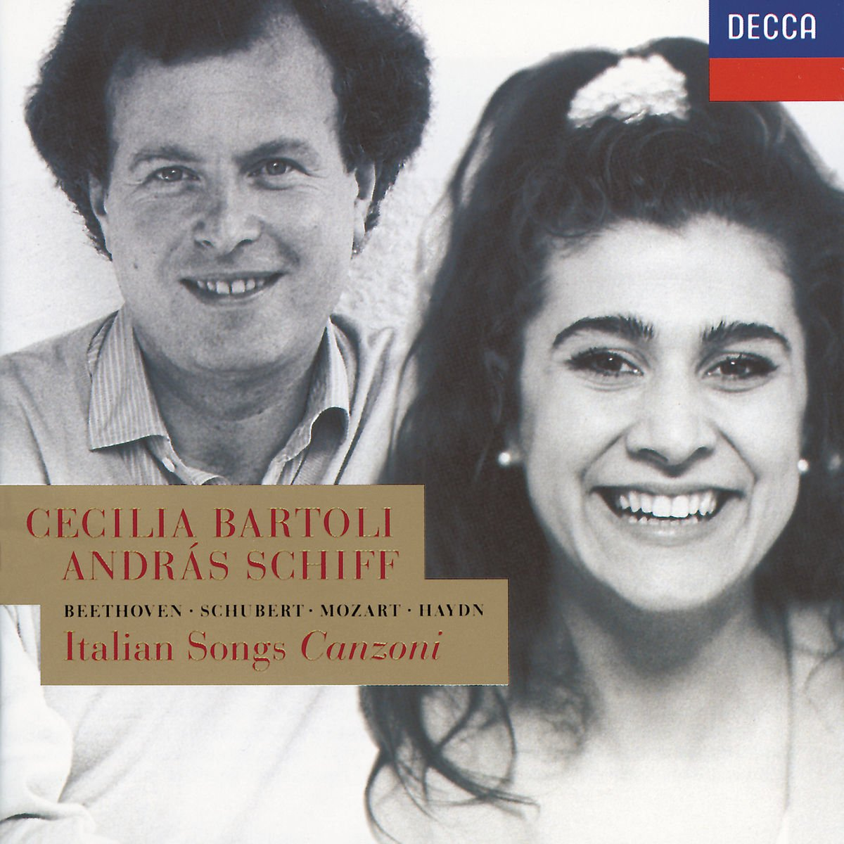Download image 1700s woman portrait pc android iphone and ipad - Ludwig Van Beethoven Cecilia Bartoli Andr S Schiff Cecilia Bartoli The Impatient Lover Italian Songs By Beethoven Schubert Mozart