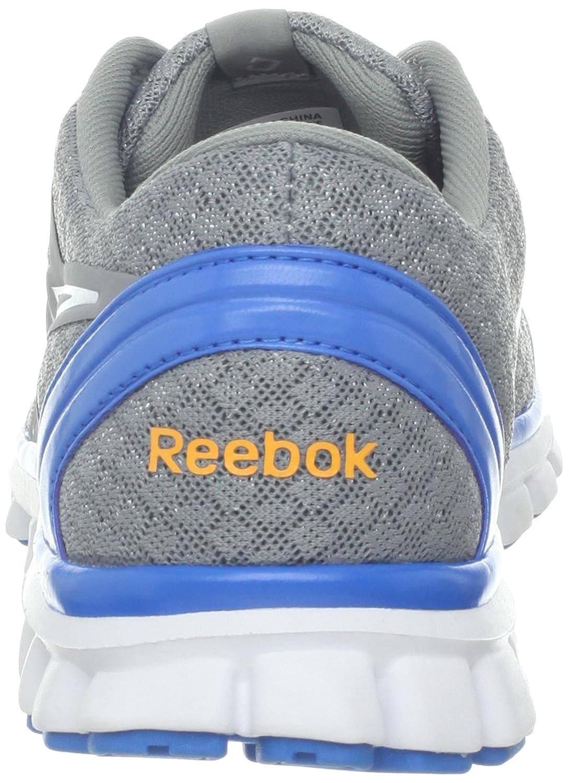 Reebok Menns Realflex Hastighet 2,0 Joggesko