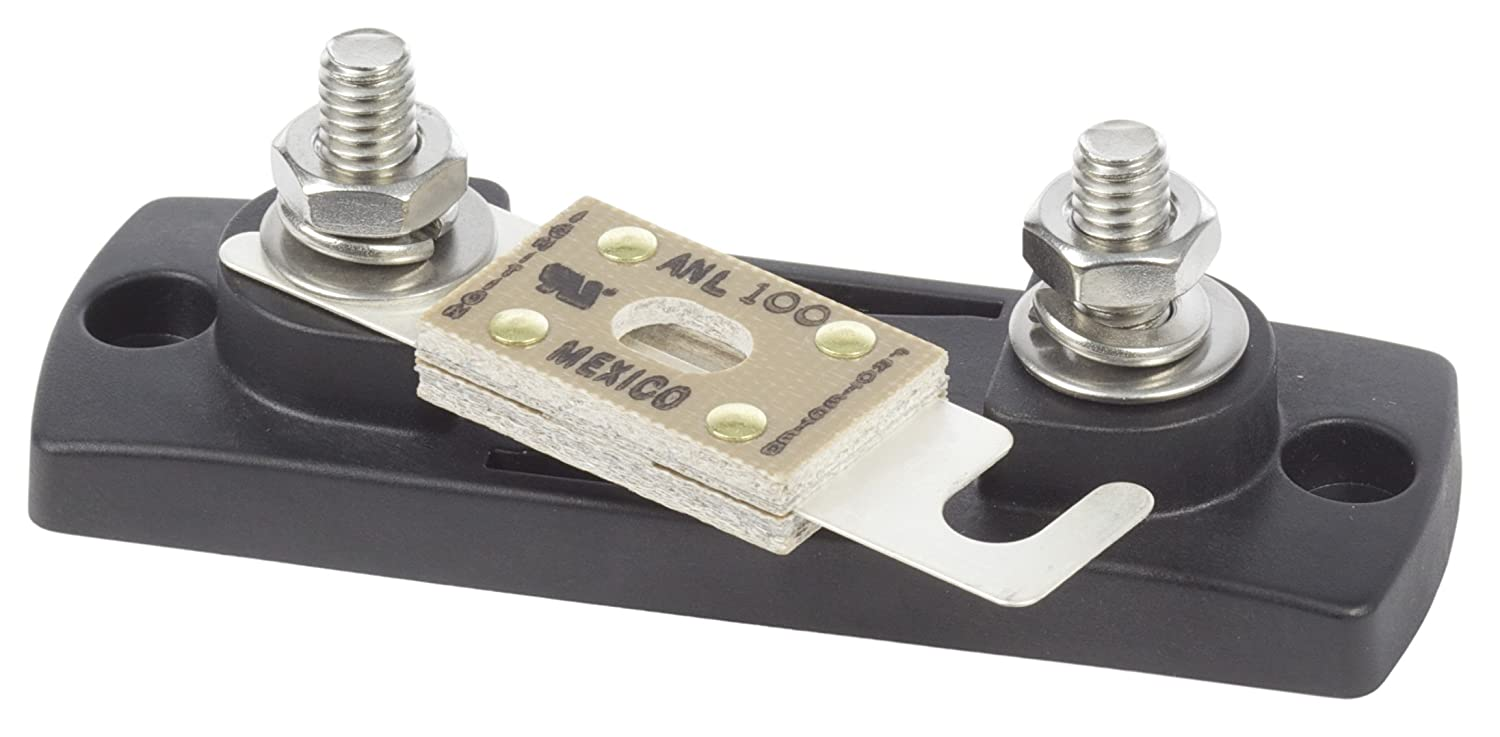 71rhdXha86L._SL1500_ amazon com blue sea systems anl fuse block with insulating cover anl fuse box at n-0.co