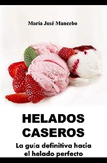 KitchenAid KICAOWH - Accesorio para helado para los robots de ...