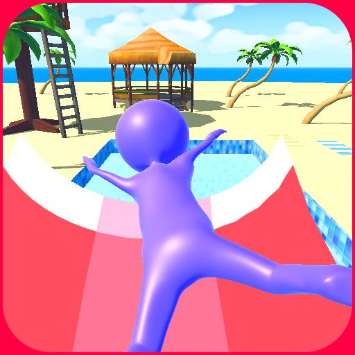 AquaSwim Summer ()