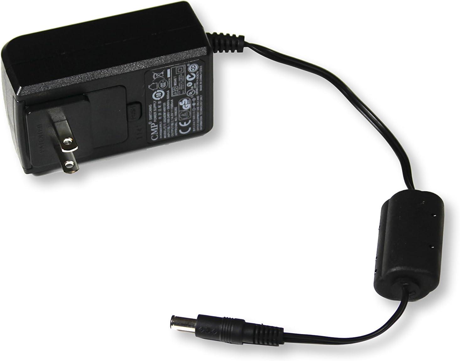 Konftel 900102125 300 Series Power Supply Us