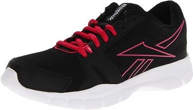 Reebok Women's Trainfusion Nine 3.0 Cross Trainer - Choose SZ/Color