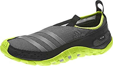 9f9788e5c083 Image Unavailable. Image not available for. Colour  adidas Jawpaw 2 Water  Shoe ...