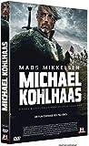 Michael Kohlhaas - César® 2014 de la meilleure musique originale
