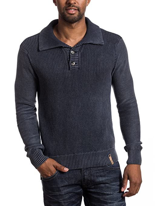 Best Place Cheap Price Clearance Pay With Paypal Mens 28-6027 Jumper Timezone 3BZXqdIg