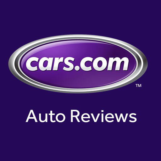 Cars.com Auto Reviews