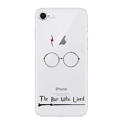 coque iphone 5 silicone gars