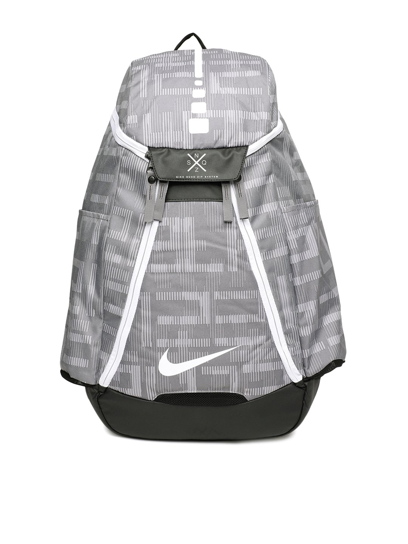 b392847f776d Nike Elite Basketball Backpack Amazon- Fenix Toulouse Handball